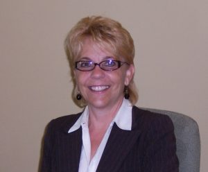 Marie Hamling, CPM